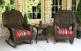 winston patio furniture replacement slings fgconsulting info