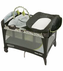 Mini Crib Vs Bassinet Travel Playpen Nursery Station Bassinet Playard Bassinet Mini Crib