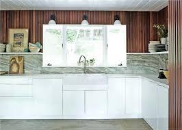 tin tiles for kitchen backsplash kitchen awesome tin blue glass