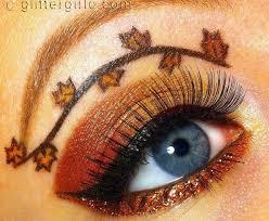 20 best thanksgiving makeup ideas images on makeup