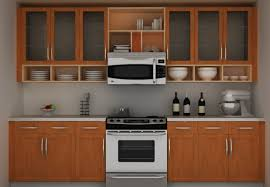 graceful graphic of outdoor cabinets kitchen admirable kitchen