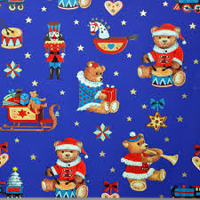 elmo christmas wrapping paper individual sheets of christmas wrapping paper for christmas