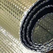 diy hammock insulation make your own hammock gear
