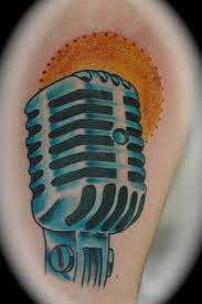 jaded soul tattoo jade damion