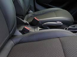 Encore Interior 2017 Buick Encore Road Test And Review Autobytel Com