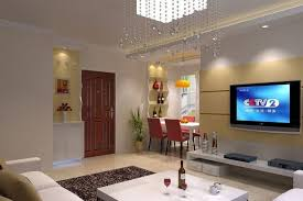Joyous  Simple Design Living Room Sample Designs Home Array - Simple design of living room