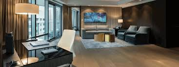 accommodation vancouver trump hotel vancouver hotel suites
