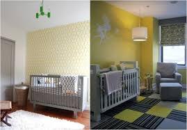 chambre bébé vert et gris décoration chambre bebe vert et gris 79 roubaix 08142340 angle