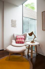 kids room interior design by little liberty