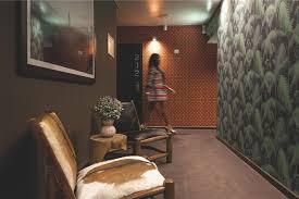 international design hotel lissabon internacional design hotel 2017 room prices deals reviews