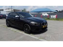 bmw 1 series 3 door for sale used bmw 1 series sedan cars for sale on auto trader