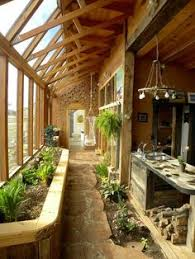 hobbit home interior 500 house built from discarded windows house building tack and
