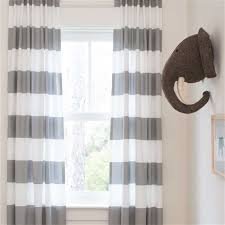 Elephant Curtains For Nursery The 25 Best Elephant Crib Bedding Ideas On Pinterest Elephant