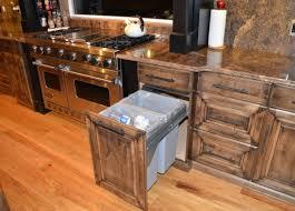 is alder wood for cabinets knotty alder wood custom cabinetry mylen