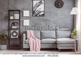 sofa stock images royalty free images u0026 vectors shutterstock