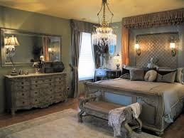 rustic master bedroom design ideas u2013 decorin