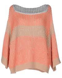 U K He Kaufen G Stig Pinko Bekleidung Pullover Deutschland Günstig Kaufen Pinko