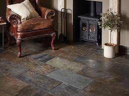 tiles walls floors topps tiles