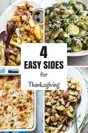 how many countries celebrate thanksgiving 17 best images about holiday savory fall winter on pinterest