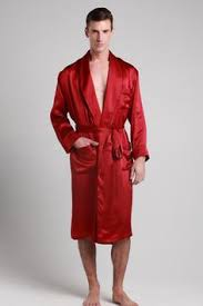 ugg mens robe sale 22 momme mens silk nightshirt robe silk welt pocket and silk