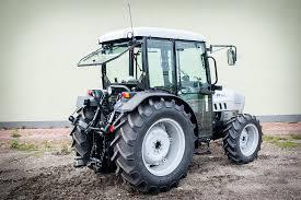 lamborghini tractor target naglak producent kabin ciągnikowych i do kombajnów
