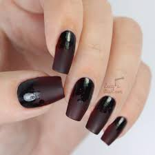 nail art nail art designs fall easy wedding 2016easy nails design
