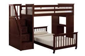 schoolhouse stair loft america u0027s mattress u0026 slumberkids furniture