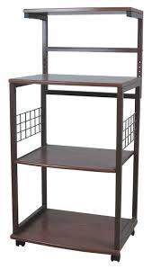 meuble etagere cuisine meuble cuisine etagere cuisinez pour maigrir