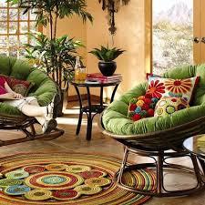 91 pier one papasan chair cushion pier one papasan chair