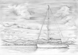 picky pencil illustrator blog posts aberdeen scotland picky