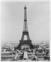 gustave eiffel apartment complète architecture pinterest gustave eiffel tower and france