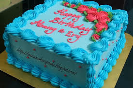 themed cake decorations birthday cake decoration ideas at home commondays info