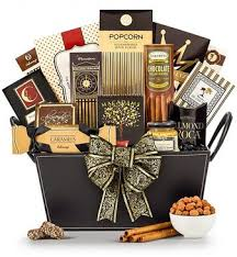 sympathy gift baskets shop by occasion sympathy gifts sympathy gift baskets