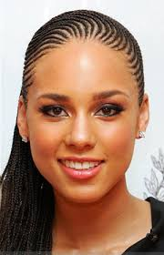 black hair braiding styles for balding hair despite what glamour editors say wear an afro or go bald and