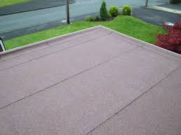 Tortorice Roofing by Roofing Felt U0026 Flat Roof Installation Heating And Melting Bitumen