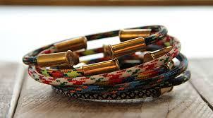 bracelet man images Arm candy the 23 best bracelets for men hiconsumption jpg