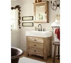 Pottery Barn Bathroom Ideas 156 Best Bathroom Images On Pinterest Bathroom Ideas Bath
