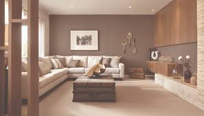 Explore The Latest Interior Design Themes At Carlisle Homes - Homes interior design themes