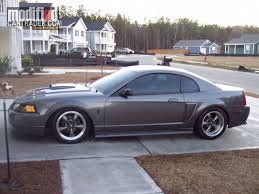 mustang 2003 gt for sale photos 2003 ford mustang gt mustang gt for sale