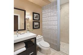 designs of bathrooms hy lite a u s block windows company