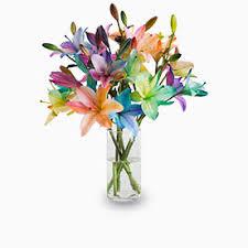 Wholesale Flowers Online 100 Flower Online Wholesale Flowers Bulk Wedding Flowers
