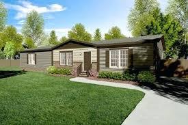 clayton modular home clayton modular homes va modular homes richmond va colonials the