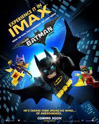 robin goes in for a hug in new lego batman movie promo