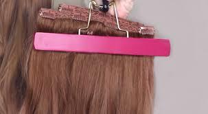 bellami hair extensions 18 160 grams bellami hair ombre 160g 20 review