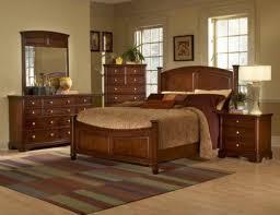 putting together a full bedroom set
