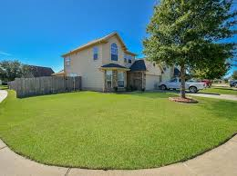 cypress real estate cypress tx homes for sale zillow