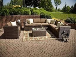 Craigslist Outdoor Patio Furniture by 61 Best Outdoor Patio Rugs Images On Pinterest Outdoor Patio