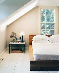 Transform Bedroom Transform Your Guest Room Into A Five Star Retreat Easily