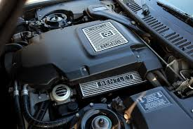 bentley v8 engine bentley azure specs 1995 1996 1997 1998 1999 2000 2001