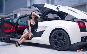 Lamborghini Gallardo Coupe - mods4cars smarttop for lamborghini gallardo spyder one touch